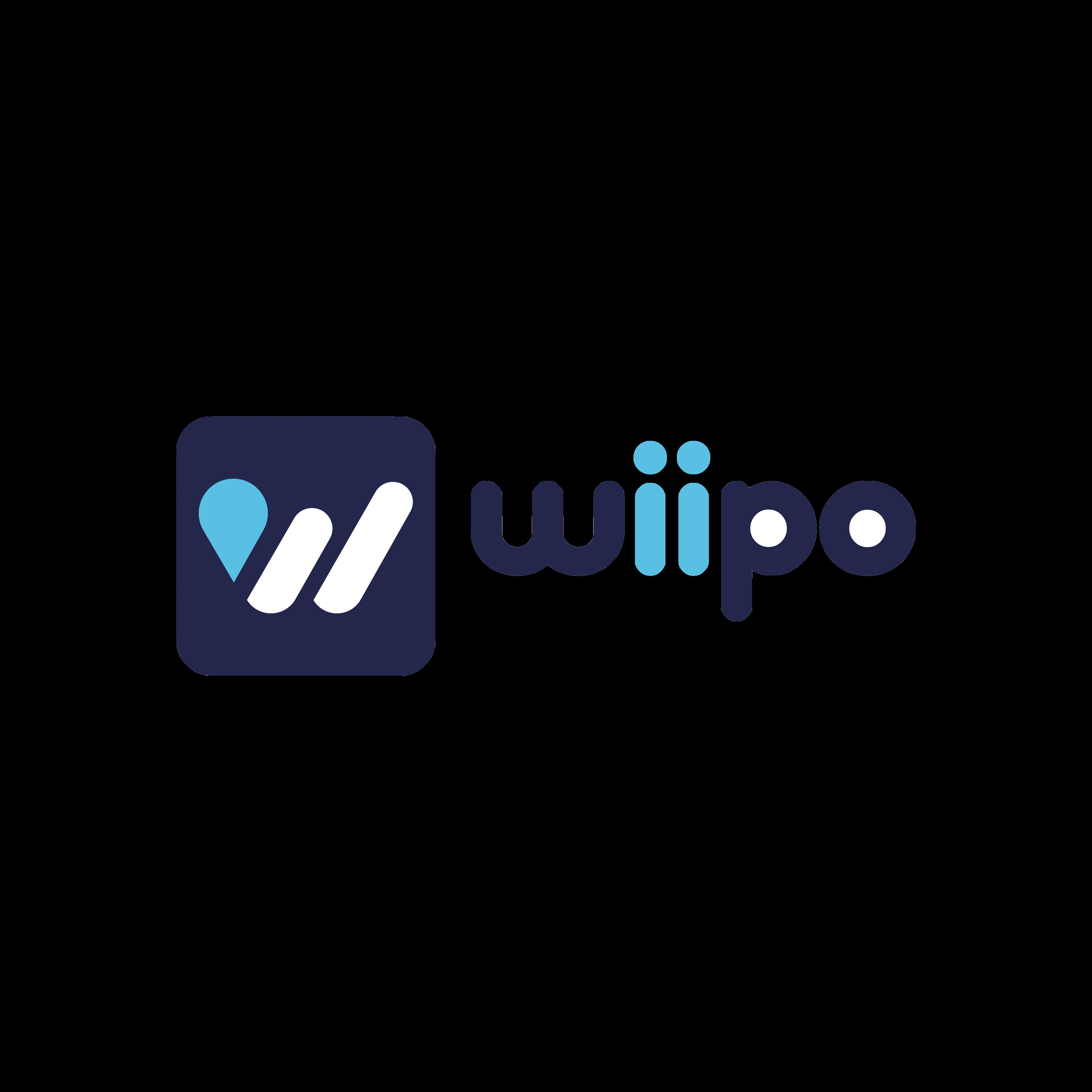 wiipo